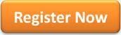 Register at Eventbrite